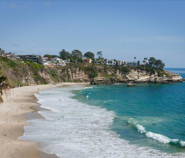 Community New Facebook For Laguna Beach & Dana Point