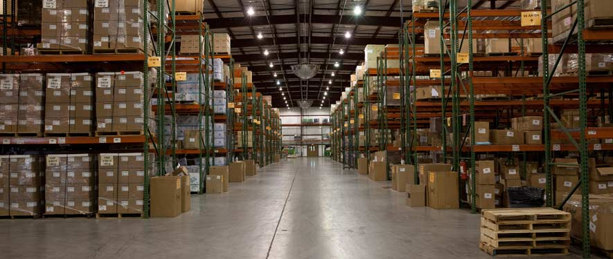 Laguna Beach, CA commercial restoration services